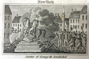 NYC GRIII copy