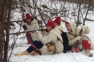 snowshoes13_troupe2(1)