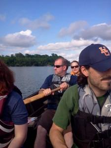 thumb_teachers-rowing-a-bateau