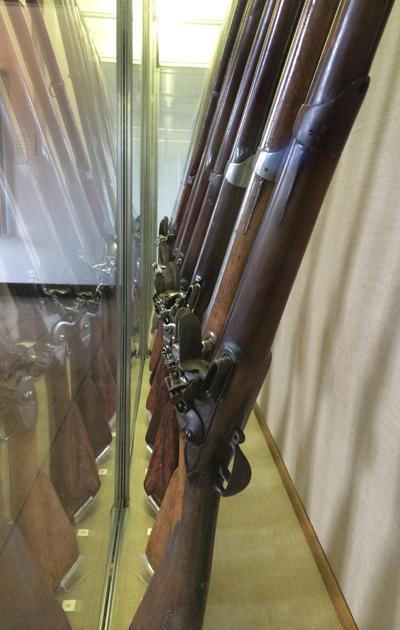 largeguns