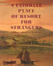 A-Favorite-Place-of-Resort-for-Strangers
