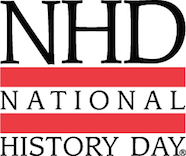 NHD wht-red
