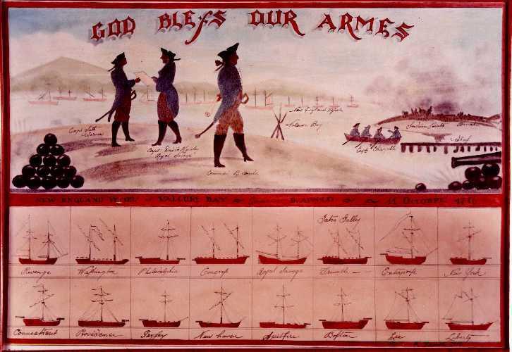 god-bless-our-armes