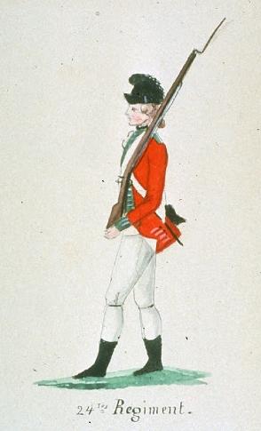 von german soldier