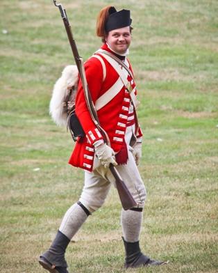 1777 coat