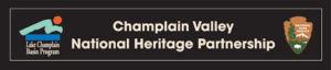 CVNHP logo